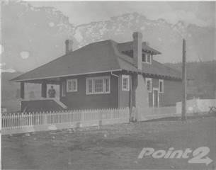 Residential Property for sale in 603 Columbia St., Kamloops, B.C., Kamloops, British Columbia, V2C 2V2