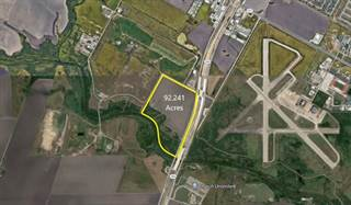 Farm And Agriculture for sale in 286 Chapman Ranch Rd. & FM Rd. 286 Road, Corpus Christi, TX, 78415