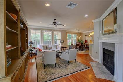 Condominium for sale in 3804 Tonkawa TRL B, Austin, TX, 78756