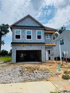 Residential Property for sale in 1412 Feldspar Court, Augusta, GA, 30909