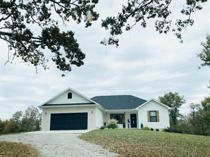 Residential for sale in 5400 Private Road 1351, Pomona, MO, 65789