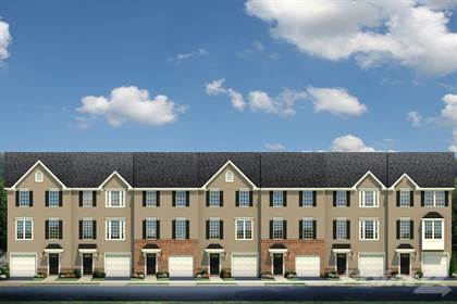 Multifamily for sale in 131 Isabela Way, Cinnaminson, NJ, 08077