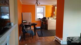 Residential Property for rent in 86 Carters Hill, St. John's, Newfoundland and Labrador