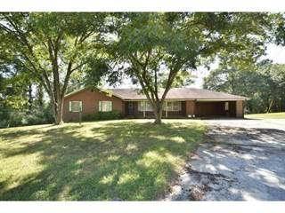 Single Family for sale in 889 Martins Chapel Road, Lawrenceville, GA, 30045