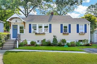 Single Family for sale in 11 Woodledge Road, Stamford, CT, 06907