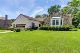 Single Family for sale in 708 Harris Point Drive, Virginia Beach, VA, 23455