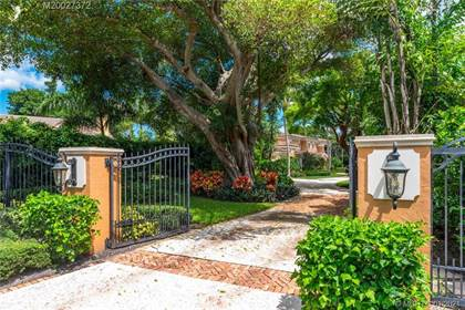 Residential Property for sale in 11 W High Point Road, Stuart, FL, 34996