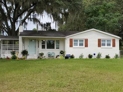 Residential Property for sale in 3207 New Statenville Road, Valdosta, GA, 31606