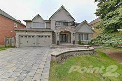 Residential Property for sale in $146 Strathearn Ave, Richmond Hill, Ontario
