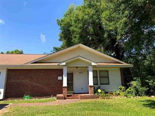 Single Family for sale in 1203 N BARCELONA, Pensacola, FL, 32501