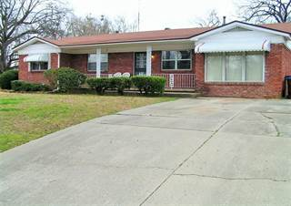 Single Family for sale in 8325 Holly  AVE, Fort Smith, AR, 72908