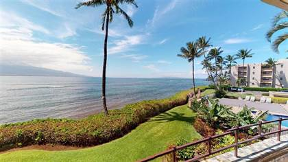 Residential Property for sale in 150 Hauoli St 206, Wailuku, HI, 96793