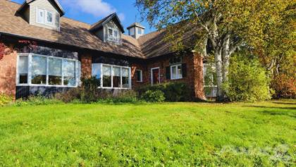 Residential Property for sale in 486 St. Peters Road, Charlottetown, Prince Edward Island, C1C 0L9