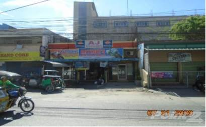 Other Real Estate for sale in Panganiban Street, Poblacion, Tarlac City, Tarlac, Tarlac City, Tarlac