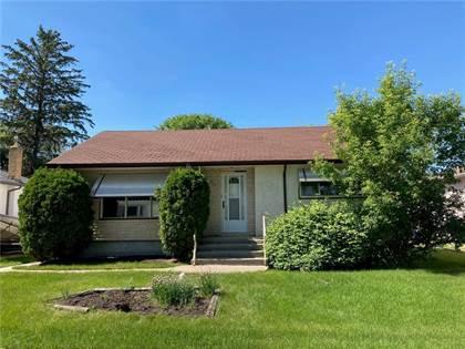 Single Family for sale in 69 Havelock AVE, Winnipeg, Manitoba