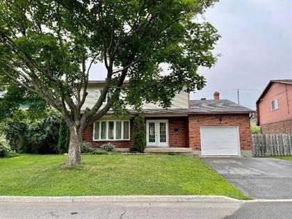 Residential Property for rent in 11 Place Leclerc, Kirkland, Quebec, H9J2Z9