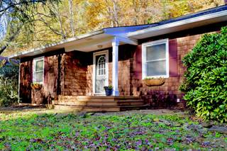 Single Family for sale in 5315 Shady Dell Trail Tr, Knoxville, TN, 37914