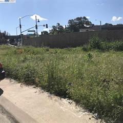 Land for sale in 3160 Rollingwood Dr, San Pablo, CA, 94806