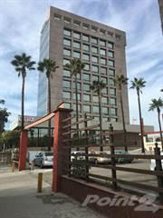 Comm/Ind for rent in PASEO CENTENARIO, Tijuana, Baja California