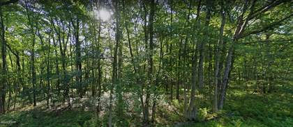 Lots And Land for sale in Lot 11 Vallone Way, Hawley, PA, 18428