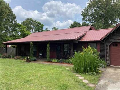 Residential Property for sale in 21559 Crab Apple Circle, Hensley, AR, 72065