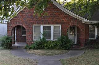 Single Family for sale in 831 N Montclair Avenue, Dallas, TX, 75208