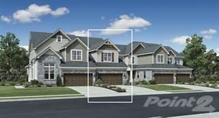 Single Family for sale in 3379 Nixon Road, Ann Arbor, MI, 48105