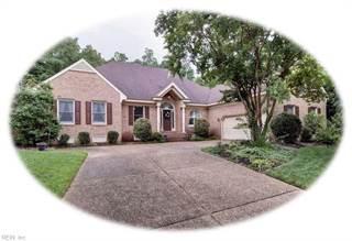 Single Family for sale in 105 Holly Grove, Settler's Mill, VA, 23185