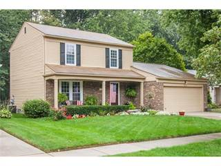 Single Family for sale in 34072 PARKDALE, Livonia, MI, 48150