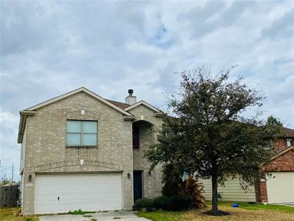 Residential for sale in 11651 Walnut Dale Court, Houston, TX, 77038