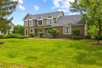 Residential Property for sale in 11413 Dell Loch Way, Fort Wayne, IN, 46814