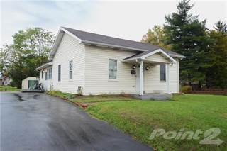 Residential Property for sale in 206 Washington Street, Vanport, PA, 15009