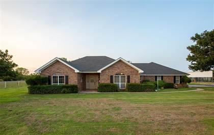 Residential Property for sale in 518 Pollard Road, Abilene, TX, 79602