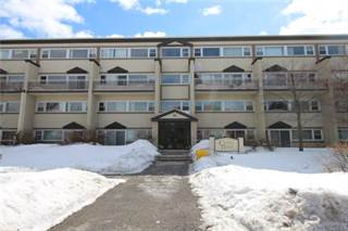 Condo for sale in 12 CORKSTOWN ROAD UNIT, Ottawa, Ontario, K2B5B3