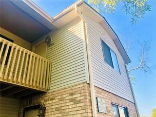 Condo for sale in 228 Eagle Ridge, O'Fallon, IL, 62269