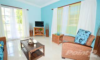 Residential Property for sale in Cozy Beach Condo - Back On Market w/ Payment Plan!, Punta Cana, La Altagracia