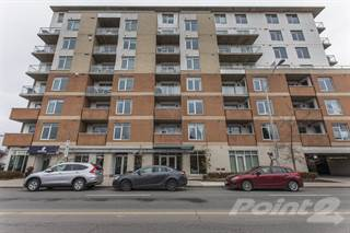 Condo for sale in 131 Holland Avenue, Ottawa, Ontario, K1Y 3A2