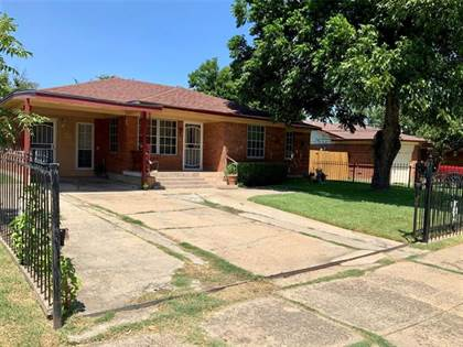 Residential Property for sale in 2531 Clearview Circle, Dallas, TX, 75233