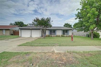 Residential Property for sale in 709 Grants Parkway, Arlington, TX, 76014