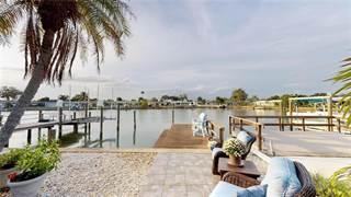 Condo for sale in 457 BOCA CIEGA POINT BOULEVARD N, Seminole, FL, 33708