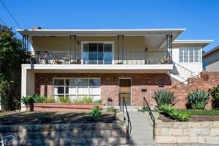 Apartment for sale in 127 East Valerio A & B, Santa Barbara, CA, 93101