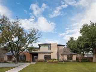 Single Family for sale in 4545 San Gabriel Drive, Dallas, TX, 75229