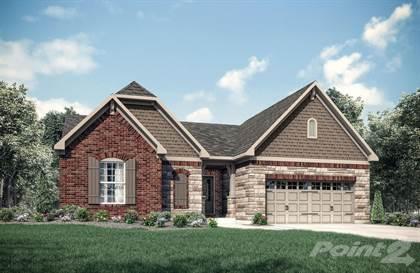Singlefamily for sale in 3558 Ashford Rd., Latonia, KY, 41015