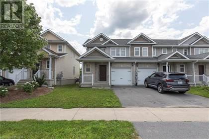 Single Family for sale in 1556 CRIMSON Crescent, Kingston, Ontario, K7P0H4