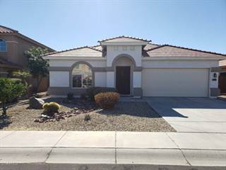 greenway parc real estate homes for sale in greenway parc az rh point2homes com
