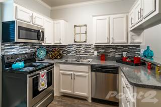 Apartment for rent in Holly Oaks, Weatherford, TX, 76085