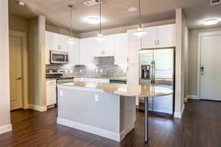Apartment for rent in 908 N Bishop Avenue 2203, Dallas, TX, 75208
