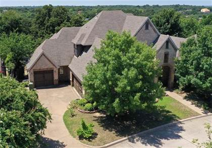 Residential Property for sale in 2006 Hill Country Court, Arlington, TX, 76012