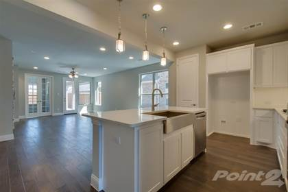 Singlefamily for sale in 9212 Amundson Dr, North Richland Hills, TX, 76182