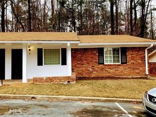 Single Family for sale in 140 SE MOUNT ZION ROAD 9, Atlanta, GA, 30354